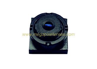 Lentes del soporte del megapíxel M10/M9/M8/M7/M6/M5/M4