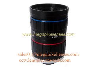 Lentes de la supervisión de tráfico Lenses/ITS