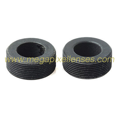 M7 mount to M12 mount adapter ring, M7 to S mount converter ring, M7 to M12 converter nut